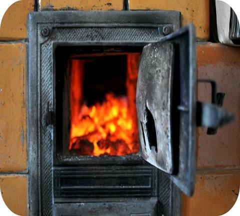 Met de herfst voor de deur blijft het Antigifcentrum waarschuwen voor CO-vergiftiging.