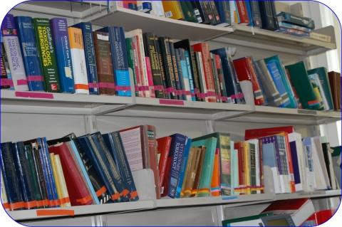 Antigifcentrum werft bibliothecaris aan