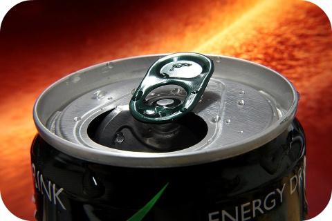 Beperk de consumptie van cafeïne.