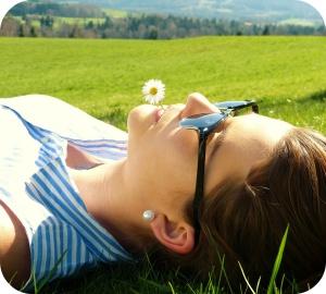 De combinatie zon en geneesmiddelen kan soms erg vervelende gevolgen voor de huid hebben.