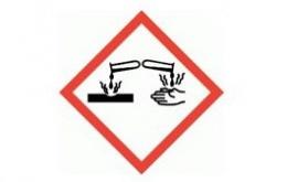 Corrosief
