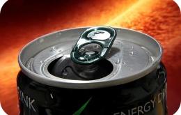 Symptomen van een cafeïne-intoxicatie verdwijnen vaak spontaan.