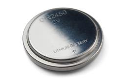 Lithiumbatterijen met een diameter van 20 mm of meer zijn het gevaarlijkst.